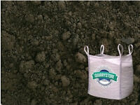 TOP SOIL AND WOOD CHIP MULCH FOR SALE