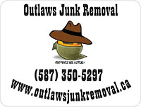 Family Owned Junk Removal Company! Honest & Reliable!!
