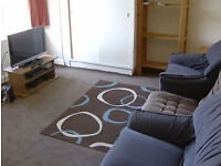 Four Bedroom 1st & 2nd Floor Flat - Available Immediately