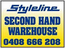 DON'T BUY NEW. BUY GOOD CLEAN USED FURNITURE South Grafton Clarence Valley Preview