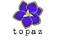 Topaz Bookkeeping Services