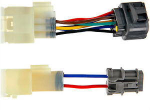Honda-Civic-OBD0-to-OBD1-distributor-jumper-harness-EF-DA