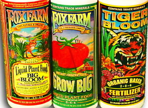FOX-FARM-TRI-TRIO-Grow-Big-Big-Bloom-Tiger-Bloom-Package-Soil-Nutrients