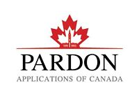 New Applications Administrator 8A-4:30P M-F