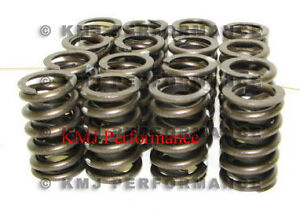SBC-Small-Block-Chevy-1-26-Z28-Style-Valve-Springs-550-Max-Lift-Hydraulic-Cam