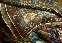 rugexperts.ca Carpet Cleaning Oriental Rugs