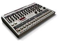 D16 Drumazon - Roland 909 VST Synthesiser