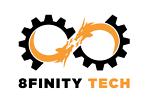8finity