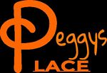 Peggysplaceonline