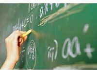 Extremely Experienced KS1,2,3 and GCSE Maths, English and Science and 11+ exams Tutor