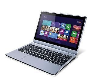 Refurbished Laptops Starting at $149.99