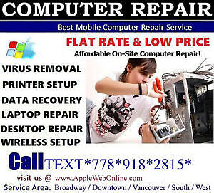Macbook Repair - OS Recovery - Windows10... - Apple MAC Software