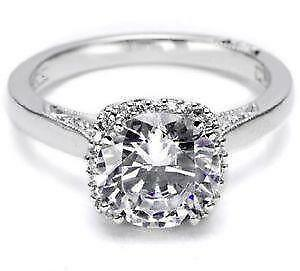 Engagement Ring eBay