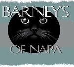 Barneys_of_Napa