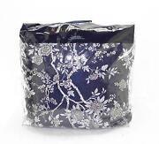 Ralph Lauren Queen Comforter