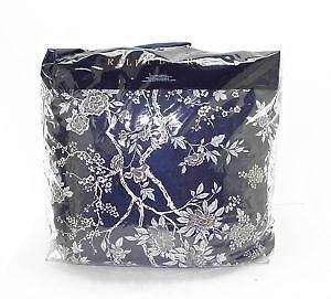 Ralph Lauren Queen Comforter Ebay