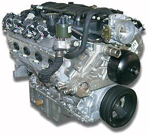 LS Swap Parts Vette Heads 243, 799, 823, ls1 ls2 ls3 ls6