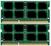 MacBook Pro RAM 8GB