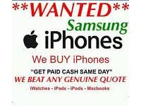 IPHONE 8 / PLUS X 64GB 256GB IPHONE 7 32GB 128GB 6S 16GB IPHONE 6 PLUS 5S SE APPLE WATCH SERIES 3 2
