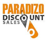 Paradizo Discount Sales