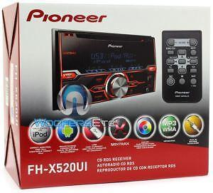 B00006OLCT together with Stereos furthermore 290947120659 together with Oro Apple Plata Oracle Bronce Blackberry in addition Car Alarm Security Systems. on best car gps buy