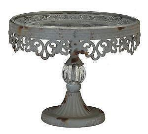 antique cake stands cake plate ebay 1323