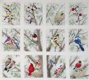 Quilting Fabric Panels