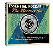 Rockabilly CD