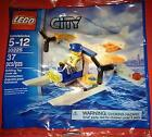 Lego City Set Lot