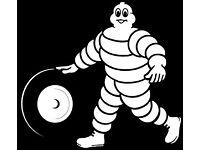 Pirelli Michelin Goodyear Dunlop Continental Bridgestone Hankook NEW & USED TYRES . PARTWORN FITTED
