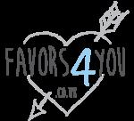 Favors4youuk