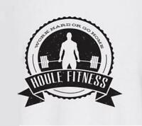 Personal Trainer in Barrie-