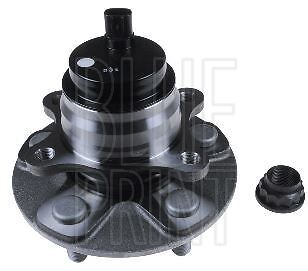 FOR LEXUS LS460 4.6i 2006-> NEW FRONT RH SIDE WHEEL BEARING HUB KIT *OE QUALITY*