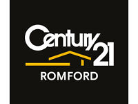 Property Brokers & Sales and Marketing Staff REQUIRED
