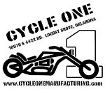 Cycle One Manufacturing LLC