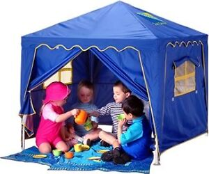ISO: Kids pop up canopy/shelter Kitchener / Waterloo Kitchener Area image 2