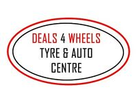 LOCKING WHEEL NUT REMOVAL / ALL MAKES AND MODELS / FROM £6 PER WHEEL / BMW / CORSA / KIA / NISSAN /