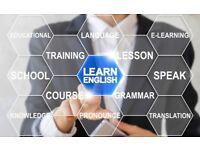 Free Online English Language Assessment