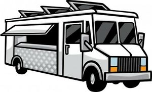 Looking to rent a food truck for July long weekend