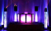Full Sound - Great Party -  DJ Service
