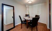 Woodview Dr & 24 St, S.W. Calgary – 1 Bedroom - Special!*