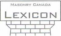 Seeking Masonry Labourers *MUST be experienced (Top Pay)