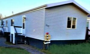 Mobile Home House for Sale in Banff Canmore Kijiji Classifieds