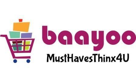 Baayoo