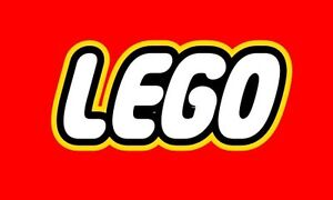 Great place to buy and sell Lego