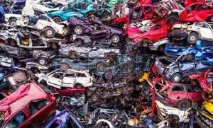 GET CASH UPTO $1000 FOR UNWANTED VEHICLES IN NORTH LAKES North Lakes Pine Rivers Area Preview