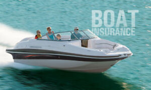 Skippers' Plan Boat Insurance   Free Quotes