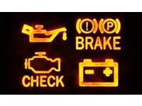 MOBILE CAR DIAGNOSTIC SERVICE, coding, abs, airbag, repair audi bmw renault citroen