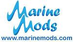 marinemods
