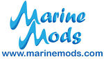 Marine Mods